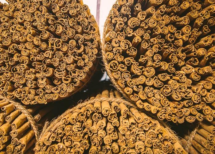 cinnamon-image